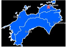香川県三木町(かがわけんみきちょう)とは