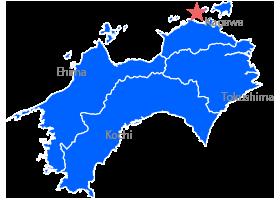 男木島(おぎじま)とは[香川県高松市]